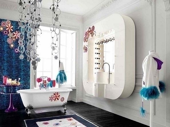 Ideas Designing Your Bathroom I - lucynorton87 | ello