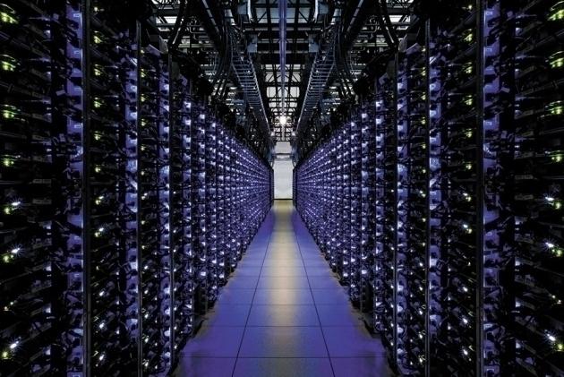 Datawalls leading IT service pr - datawalls | ello