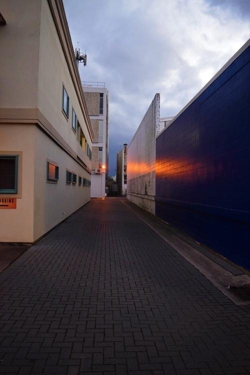building city photographer phot - thisguyozark   ello