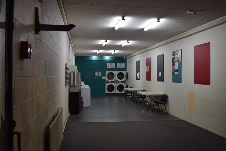 laundromat color Nikon NikonD33 - thisguyozark | ello
