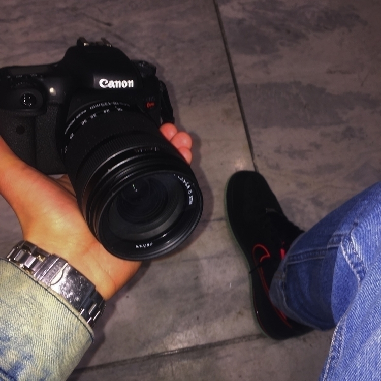 Photography IndigoShotsNYC Vega - indigoshotsnyc | ello