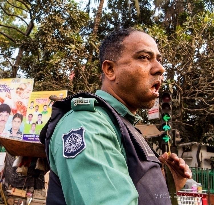 In Bangladesh, classy This natu - vinceboisgard | ello