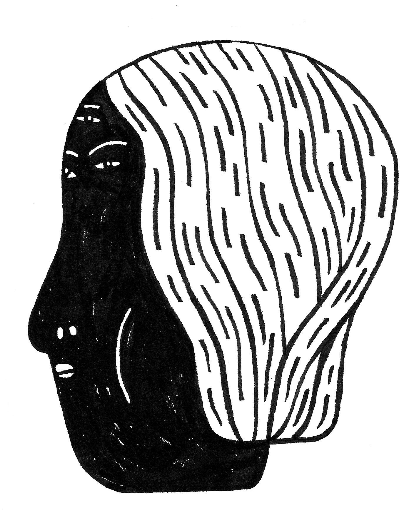 drawing ink byw - mvictoriarodriguez | ello