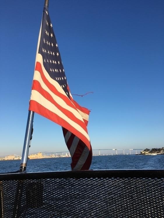America flag redwhiteandblue st - kaileyk | ello
