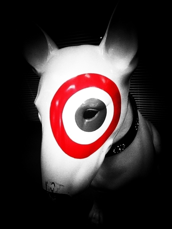 Someone target 🎯...:) - pec74x_x | ello
