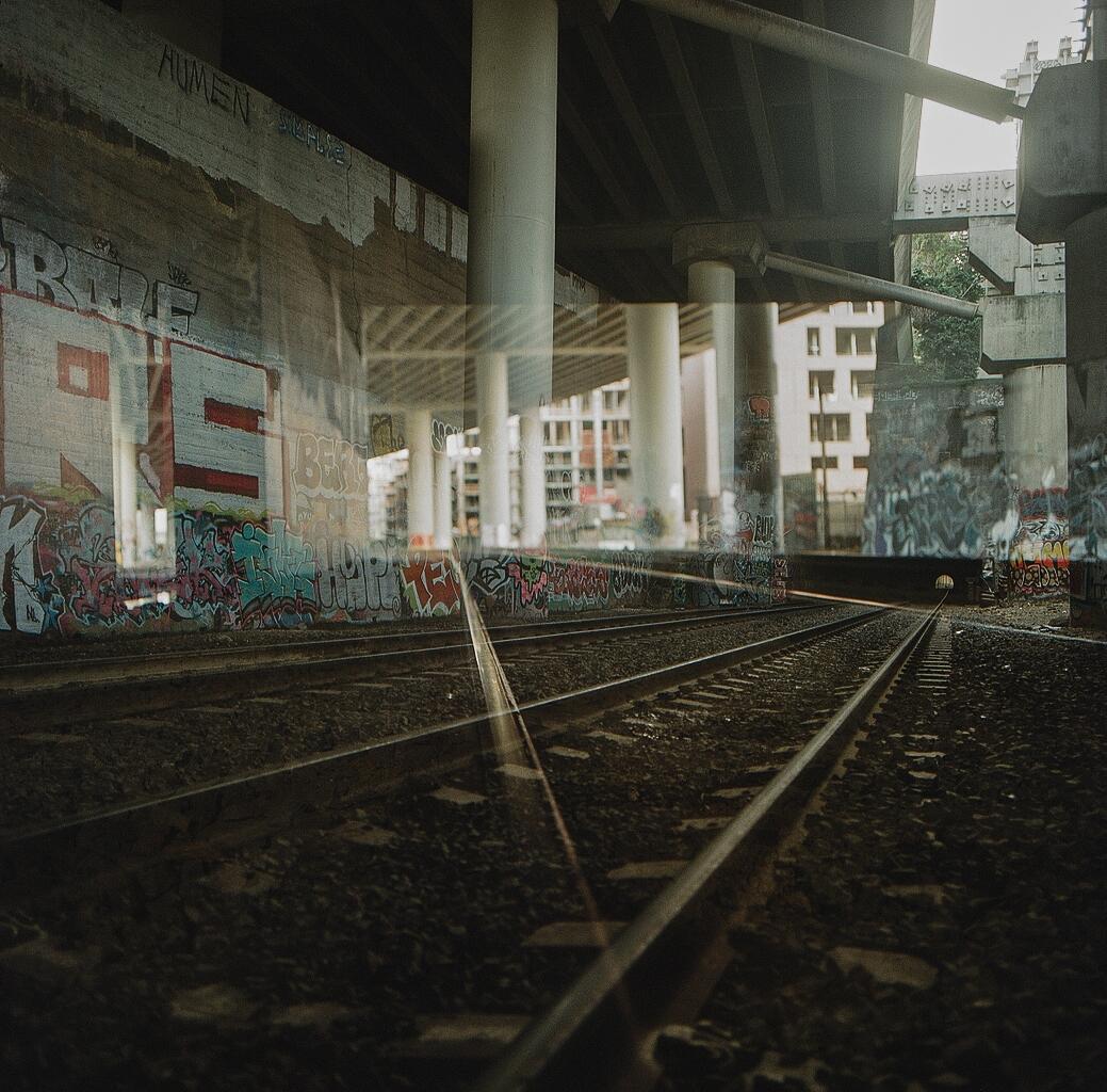 Crossroads shotonfilm hasselbla - teetonka | ello