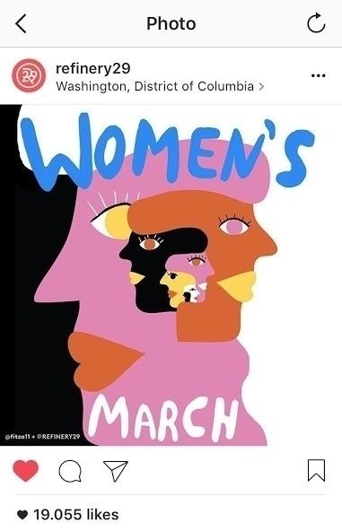 My poster March - fitza11   ello