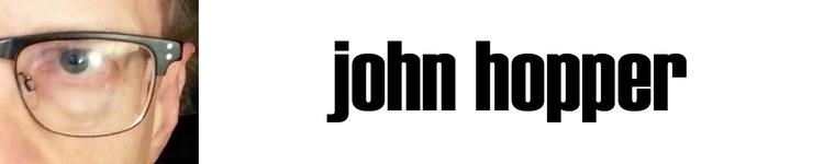 ***DONATIONS PLEASE*** All site - johnhopper | ello