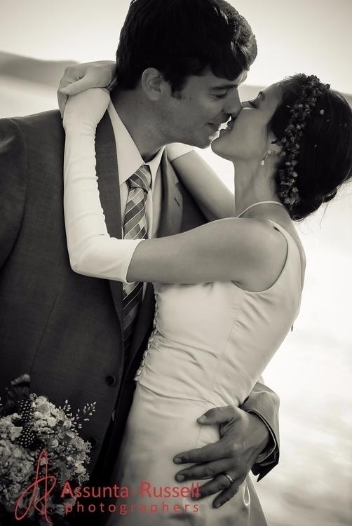 Weddings exciting wedding seaso - assuntarussell | ello