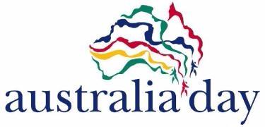HISTORY AUSTRALIA DAY friends h - billpetro   ello