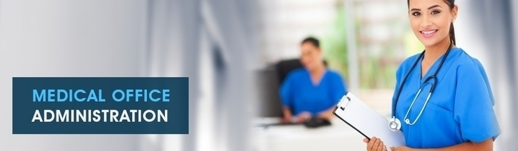 Medical Office Administration T - nymedtraining | ello