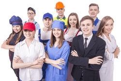 Customer Service PPT customer s - diycustomerservicetraining | ello