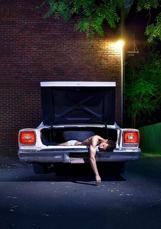 Crime Scene Rebecca Handler cri - rebeccahandler | ello