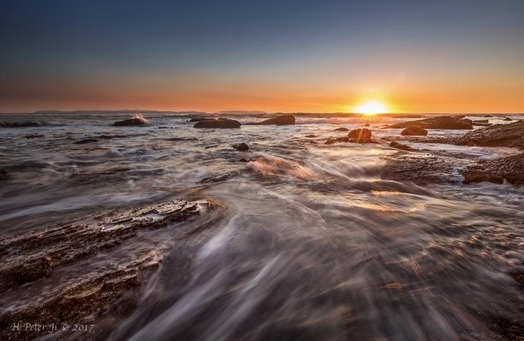 Southern California promise sun - scorpioonsup | ello