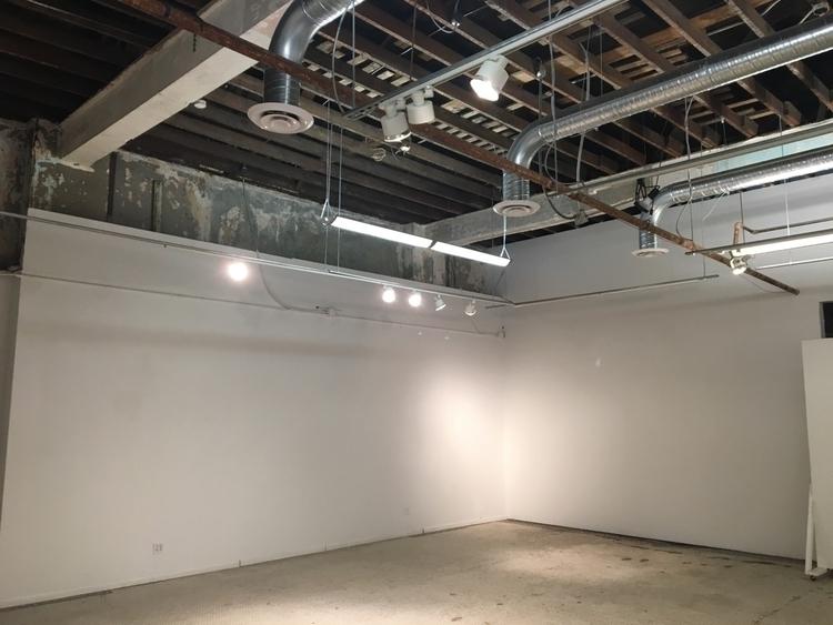 gallery wall measurements comin - devouringstar | ello