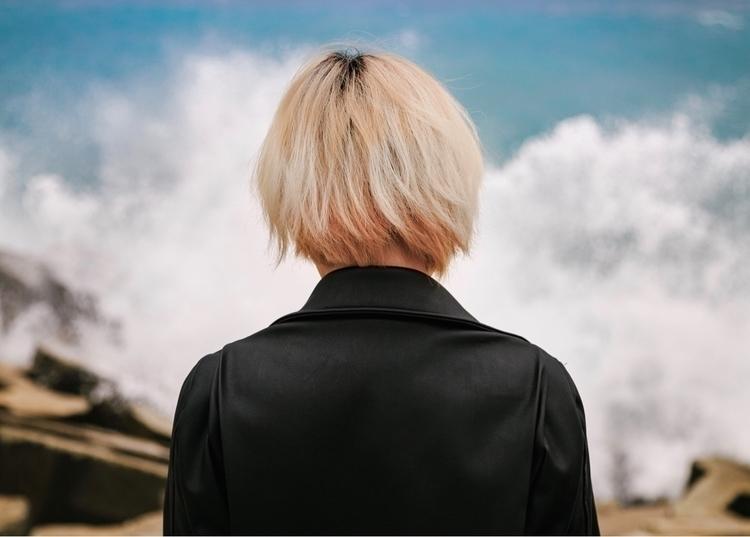 Waves / 2016 - ajschokora   ello