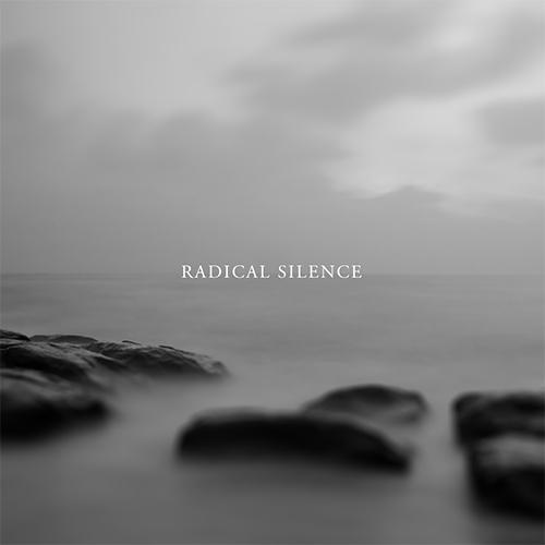 Radical silence / silent? radic - kashyapi | ello