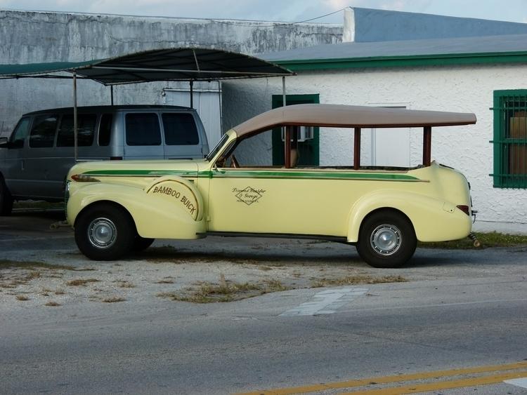 find Hobe Sound, Florida, eye p - oldendaze | ello