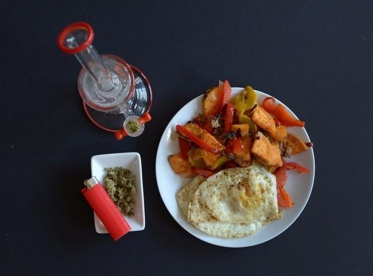 herb meal photography food cann - kwilliams622   ello