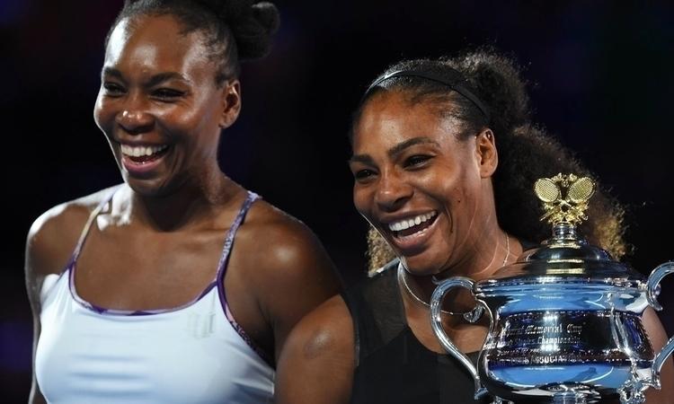 Australian Open 2017 - final si - tennisblog   ello
