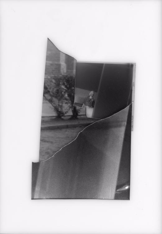 untitled collage collageart pho - veromarsk   ello