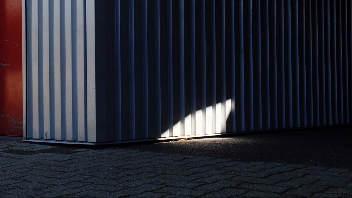 Spotlight - tombrydon | ello