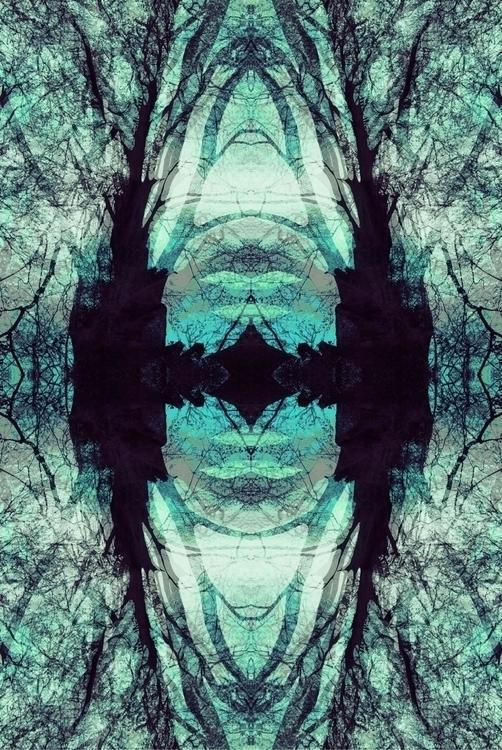 tree_magic tree_captures finger - bryanchapman | ello