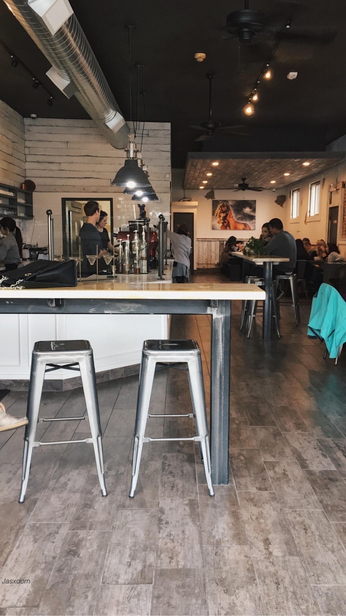 Coffee shop vsco#vscocam#photog - jasxrenn | ello