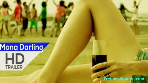 Mona Darling Full HD Movie Down - moviebazar | ello