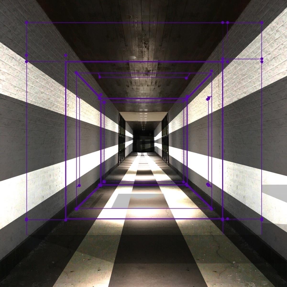 Verisimilitude art iphoneograph - photografia | ello