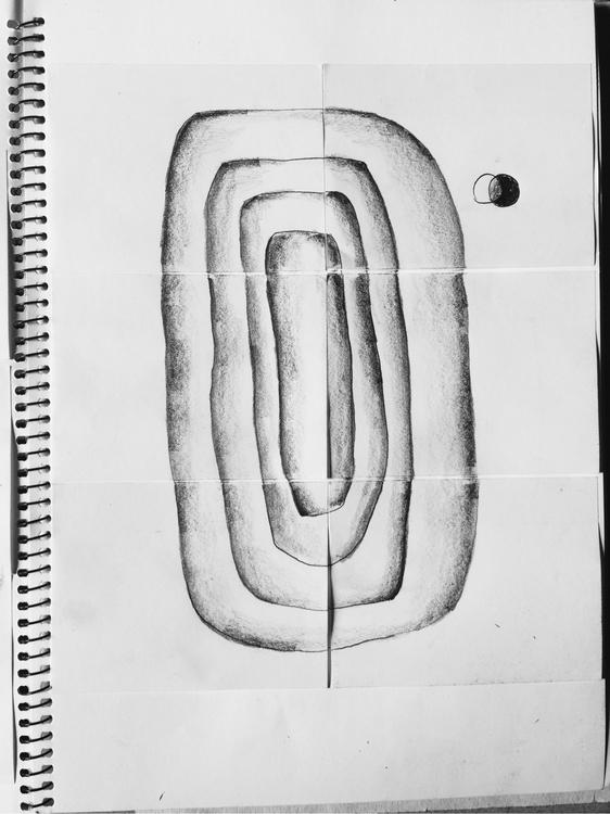 sketches! elloart ellodrawing s - tunduberg | ello