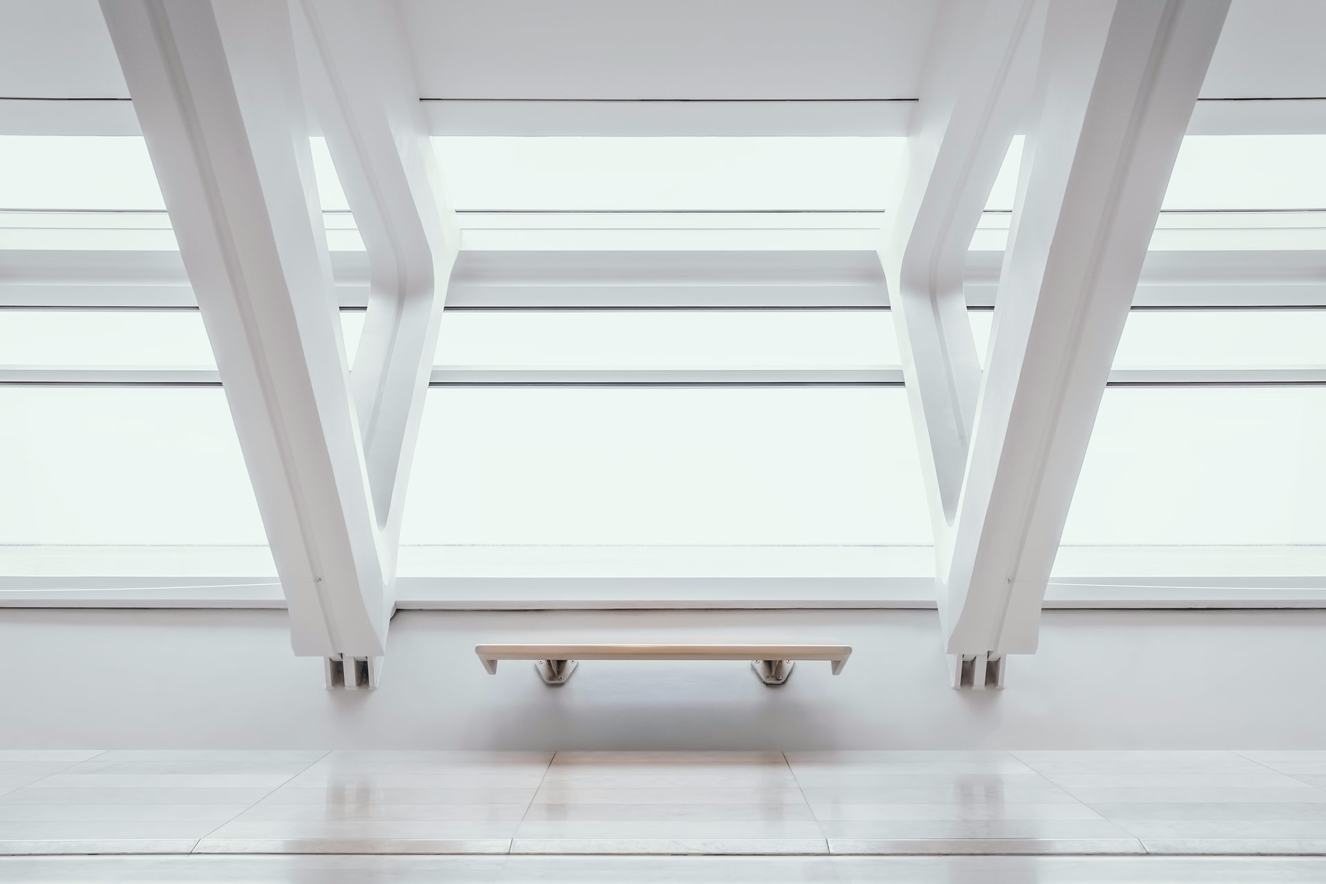 human body ends create sit peop - scottnorrisphotography | ello