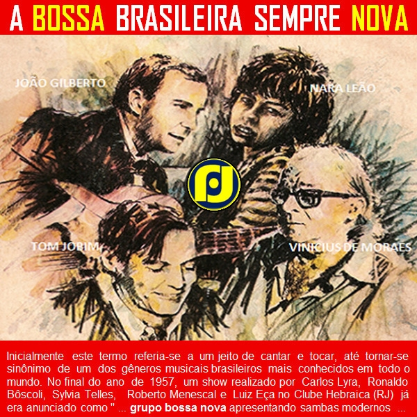 oblogdojf velha música brasilei - jfhyppolito | ello
