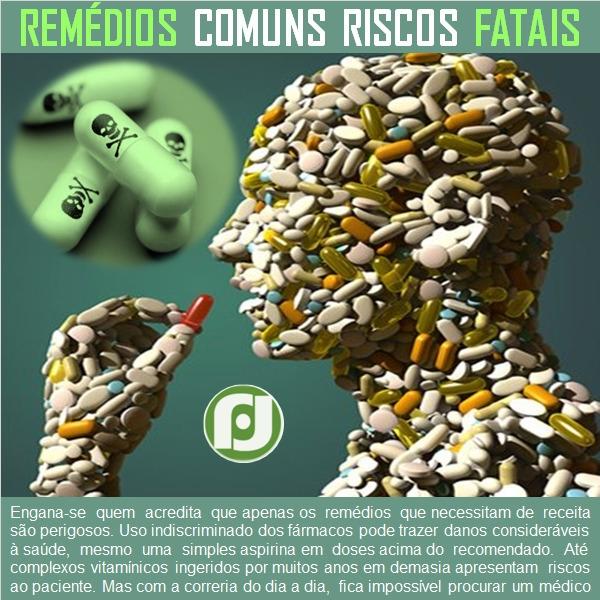 oblogdojf Remédios comuns com r - jfhyppolito | ello