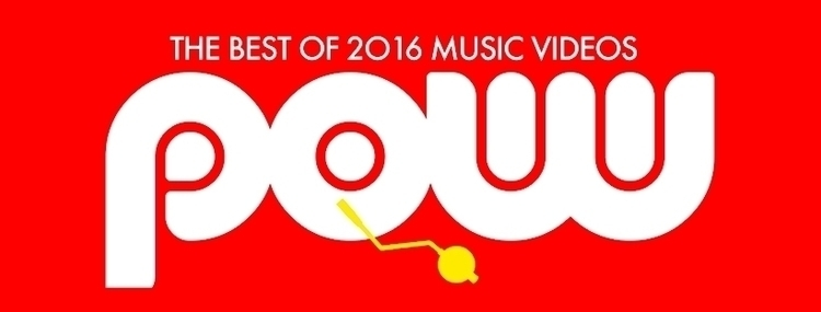 number music video year, Death  - powmagazine | ello