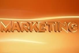 Marketing business? Follow tren - rebeccashannon | ello