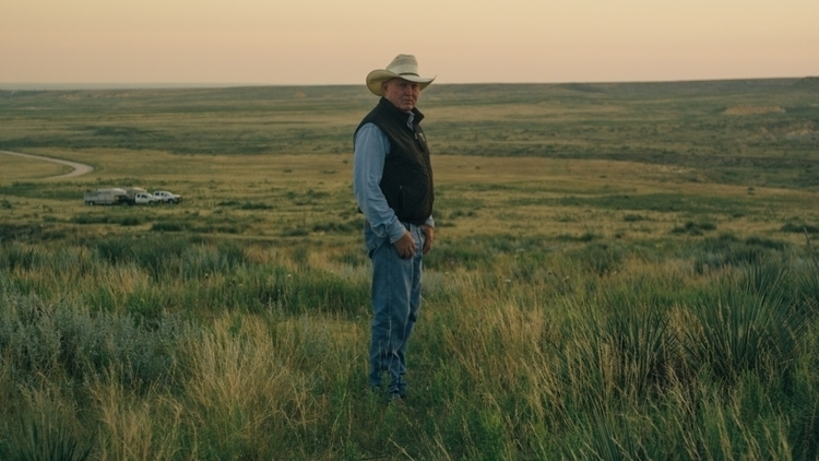 Gene Jett, Cowboy - Western Kan - rhbangert | ello