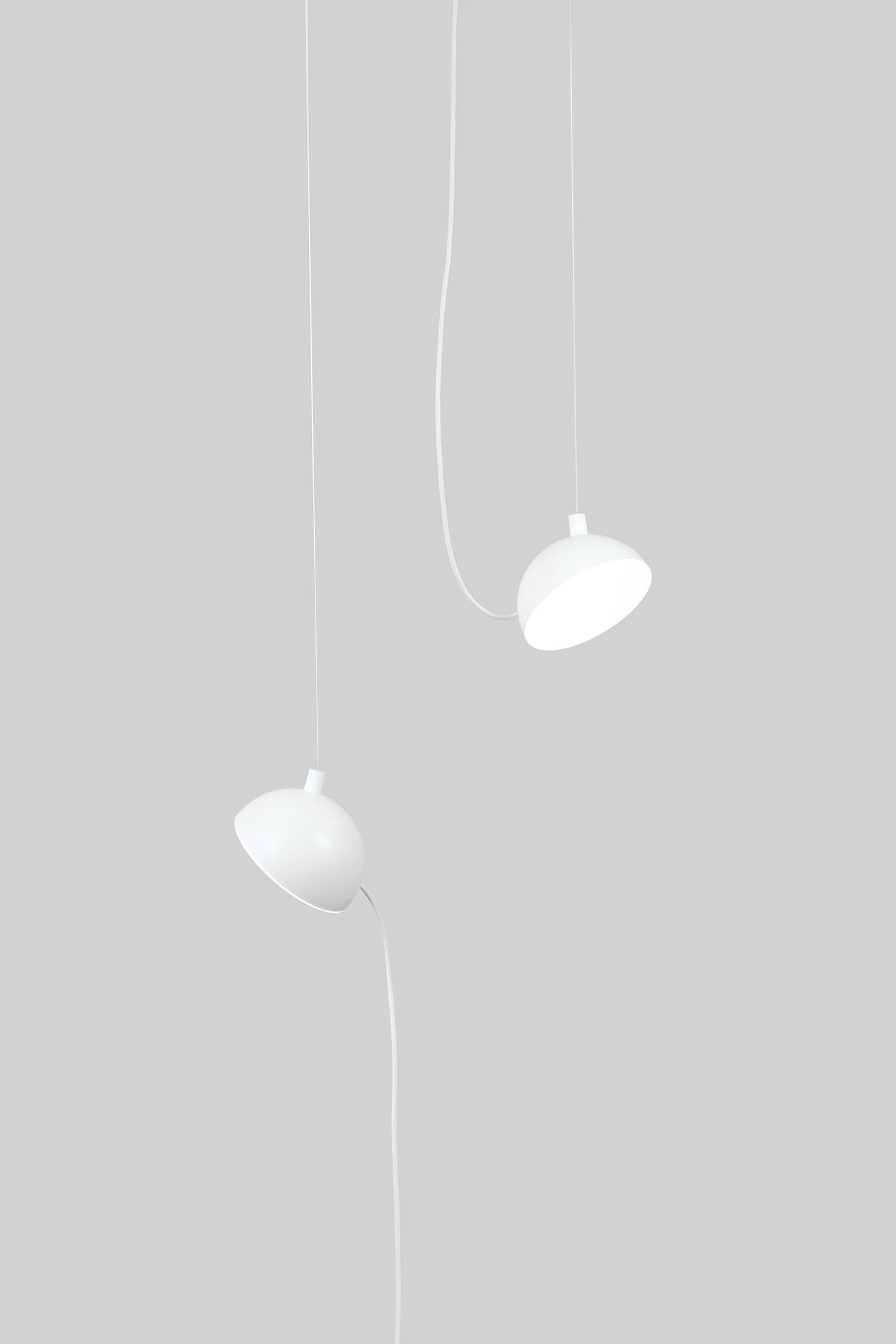 minimalist beauty: Anjte Align  - barenbrug | ello