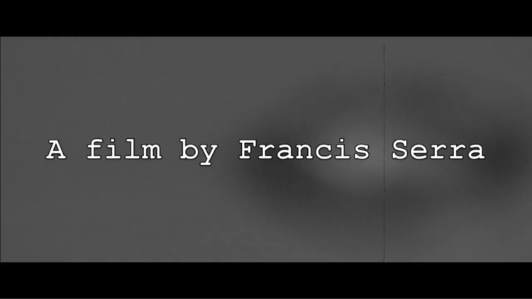 films children creativity - francisserrafilms422 | ello