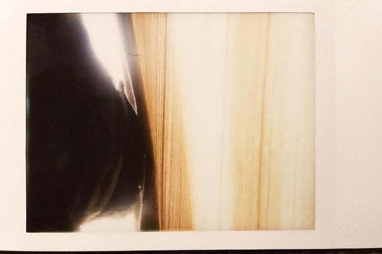 Im film. Lomography LomoInstant - alienmeatsack | ello