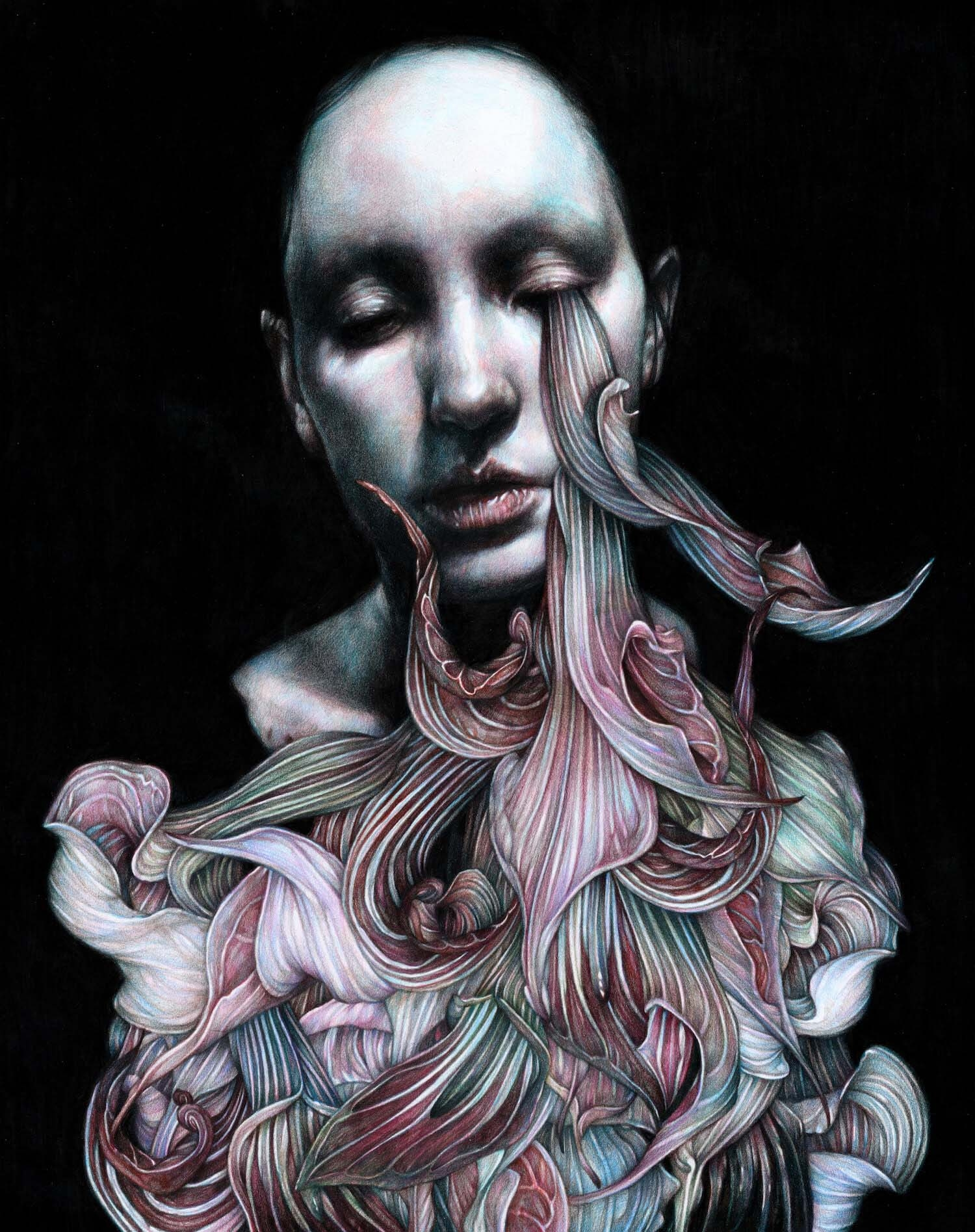 Interview Marco Mazzoni Follow  - scene360 | ello