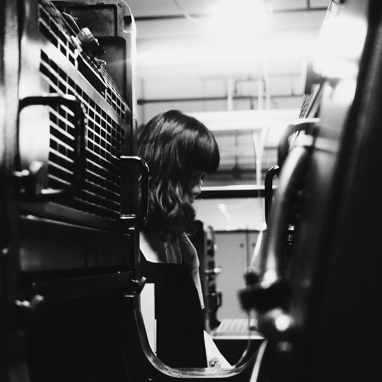 Printer love & - zoorex | ello