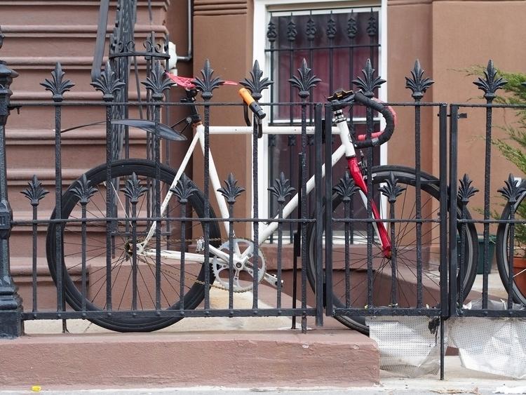 jumped straight post 2700 follo - bikesofnyc | ello