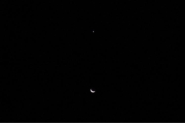 pedroescobar Post 01 Feb 2017 01:05:18 UTC | ello
