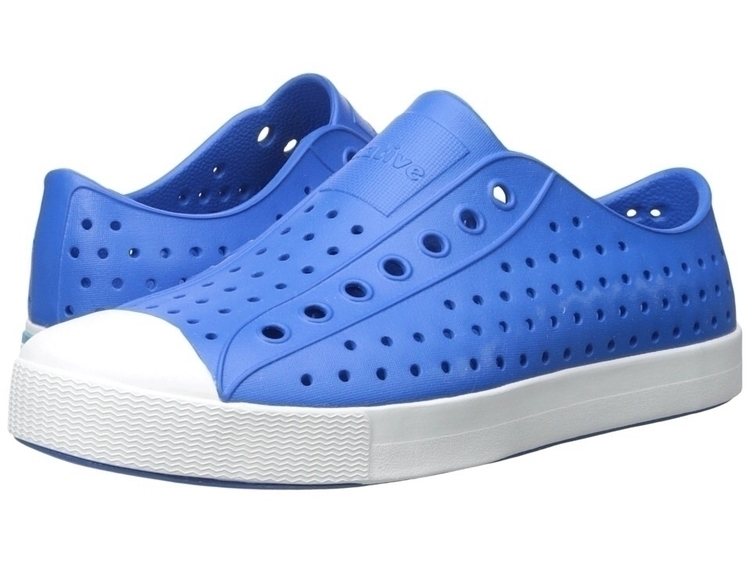 Crocs grownups kids developed f - nagnagnag | ello