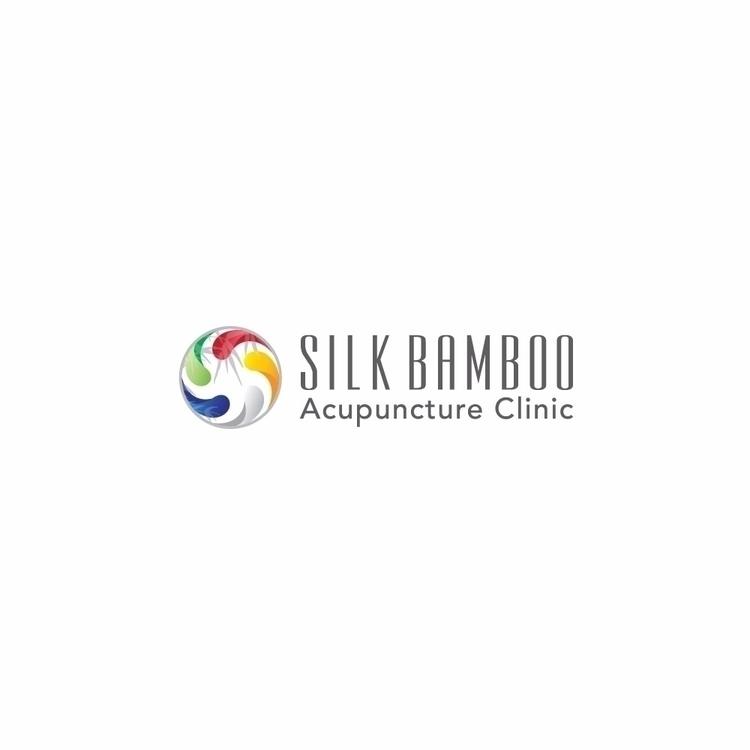 Silk Bamboo - Acupuncture Clini - vargas-visions | ello