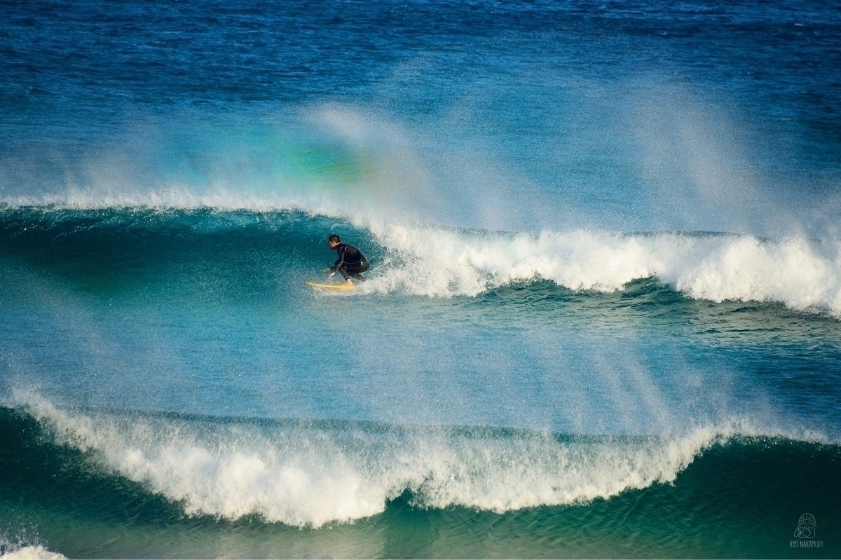 surfing. surf surfing sea japan - rnphoto | ello