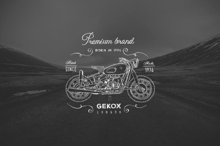 Gekox apparel goo.gl/oAiVxa ill - heymikel   ello
