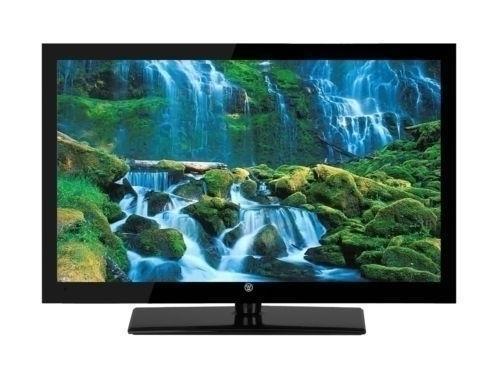 face flat screen TV cooler moun - alloncorby | ello