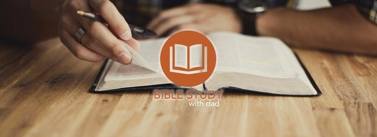 Bible collection books, Testame - biblestudywithdad | ello